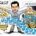 Censura! Twitter suspende conta oficial do Partido PSL de Bolsonaro em plena Campanha Eleitoral