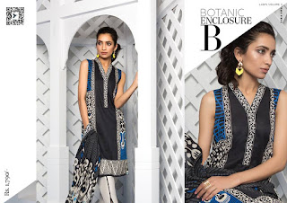 Sapphire-summer-lawn-2017-unstitched-eid-edition-for-women-13