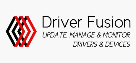 Treexy driver fusion premium crack