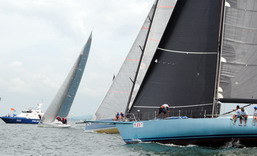 http://www.asianyachting.com/news/RMSIR2016/Raja_Muda_2016_Race_Report_4.htm