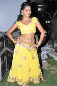 shreya vyas latest hot pics-thumbnail-20