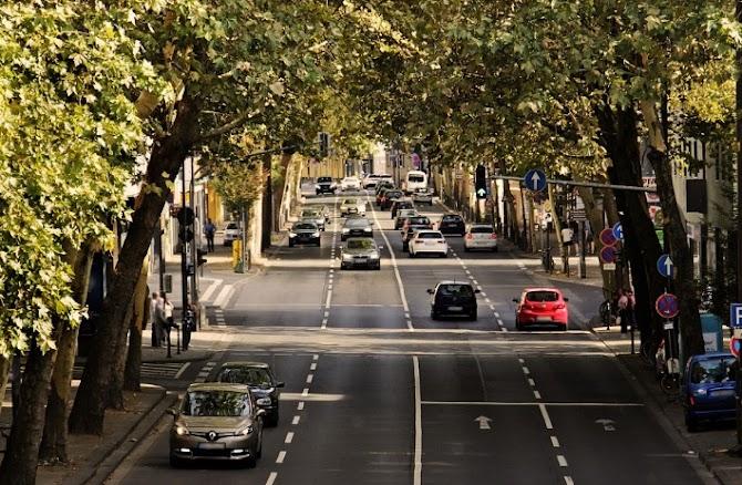 Cara Mendapatkan Harga Rental Mobil Yang Tepat dari Rental Recommended