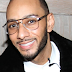 Congrats! Swizz Beatz graduates from Harvard Business School program