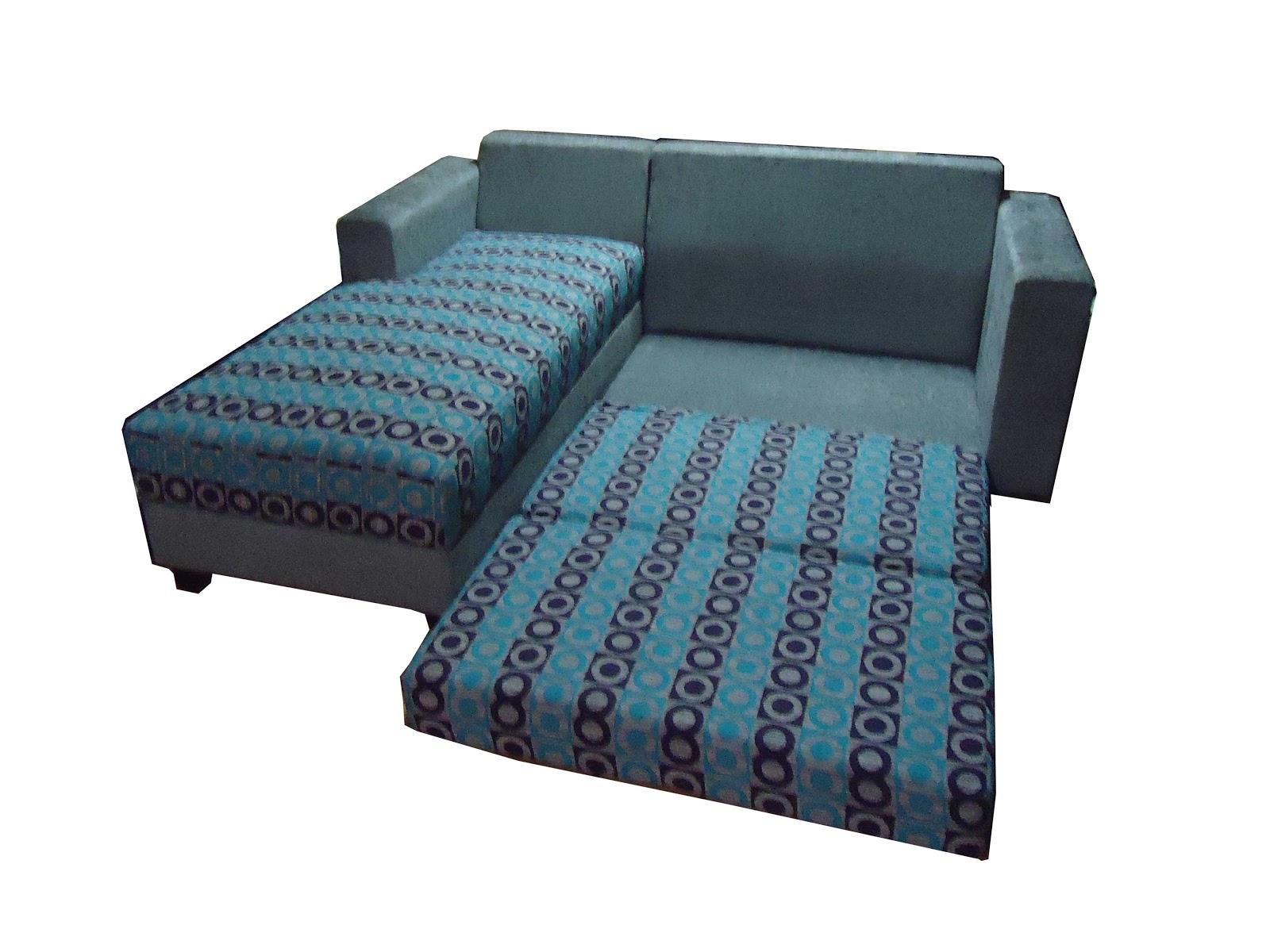 Jual Sofa Bed Murah Di Jakarta Selatan For Basement L Minimalis