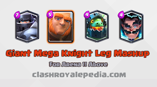 giant-mega-knight.png