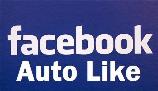 Auto likes for facebook download