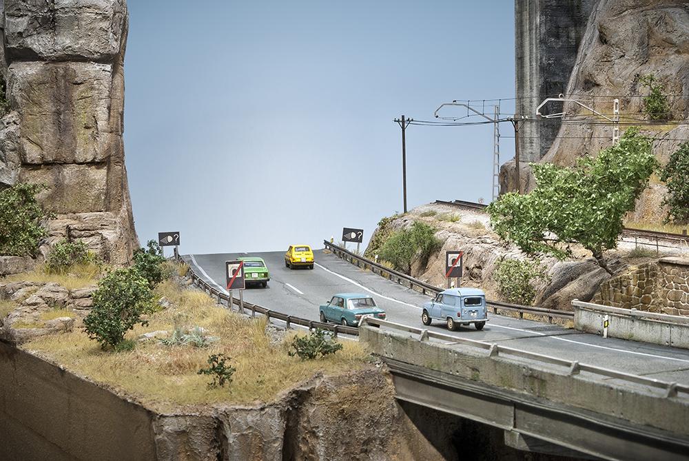 Diorama de Despeñaperros - Página 4 DSC_3780-EditaB
