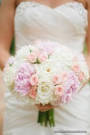 bunga buket wedding toko bunga lamongan