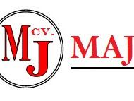 Lowongan Kerja Lampung CV Maju Jaya