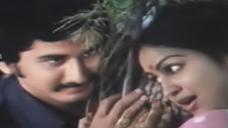 Vaadagai Veedu (1981) Tamil Movie