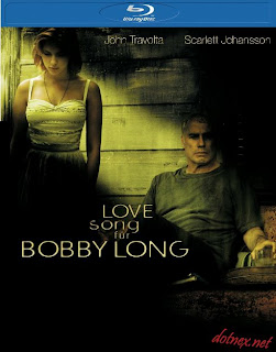 A Love Song for Bobby Long (2004) BluRay 720p DTS x264