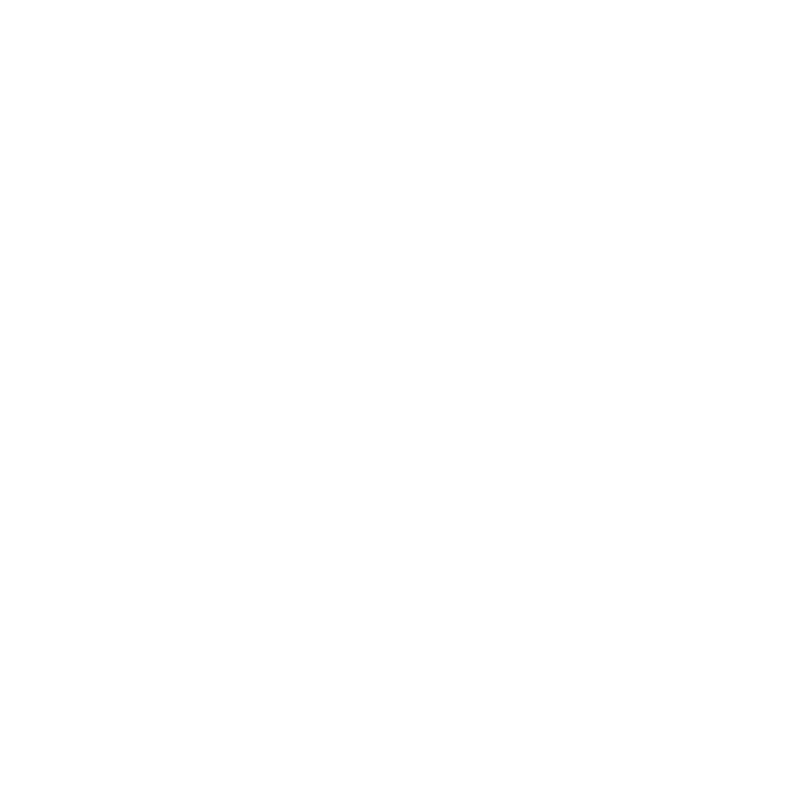 Follow me on Steam