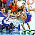 San Mig Past Petron,Tied Series at 2-2