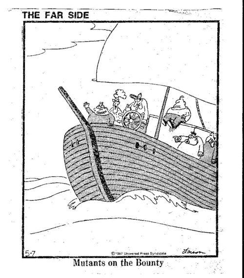navy humor cartoons