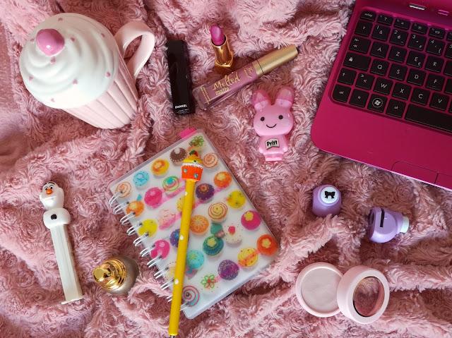 30 Choses à savoir sur moi pour fêter les 4 bougies du blog