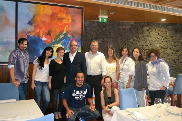 Conociendo_Danone_Canarias_ObeBlog_07