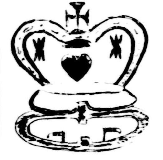 The History of Kapunda: That Kapunda Crown