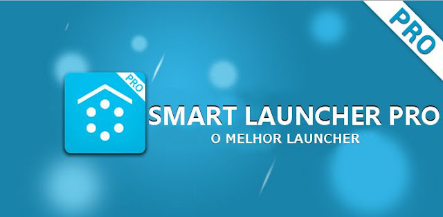 Smart Launcher Pro 3 v3.20.08 APK Full, Smart Launcher Pro 3 APK Full, Smart Launcher Pro 3 v3.20.08 APK download, Smart Launcher Pro 3,Smart Launcher, Download Gratis Smart Launcher Pro 3 v3.20.08 APK Full,