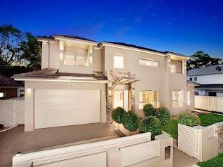 ดูแบบบ้านสวยๆ
