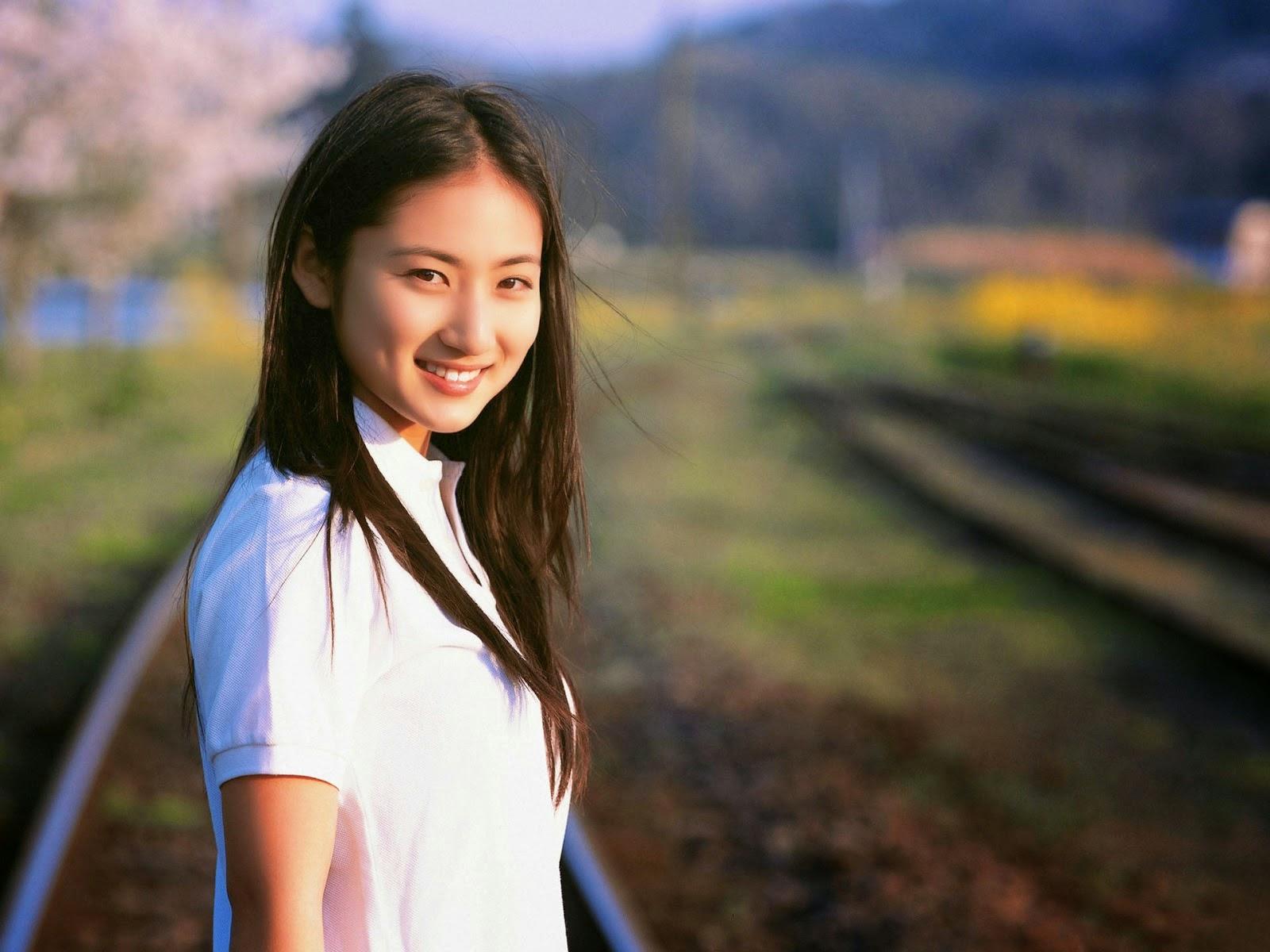 Album ảnh đẹp girl xinh tổng hợp tuyển chọn 10