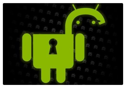 Keuntungan Root HP Android, Bikin Hape Jadi Keren Dan Cepat