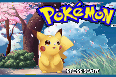 pokemon valen edition cover