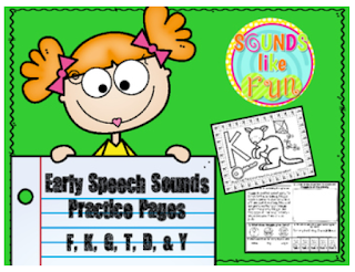 https://www.teacherspayteachers.com/Product/Early-Speech-Sounds-Practice-Pages-2535947