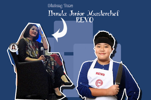 Revo+Junior+Masterchef