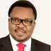Buhari Appoints Joseph Chiedu Ugbo As MD, Niger Delta Power Holding Company