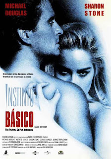 instinto-básico