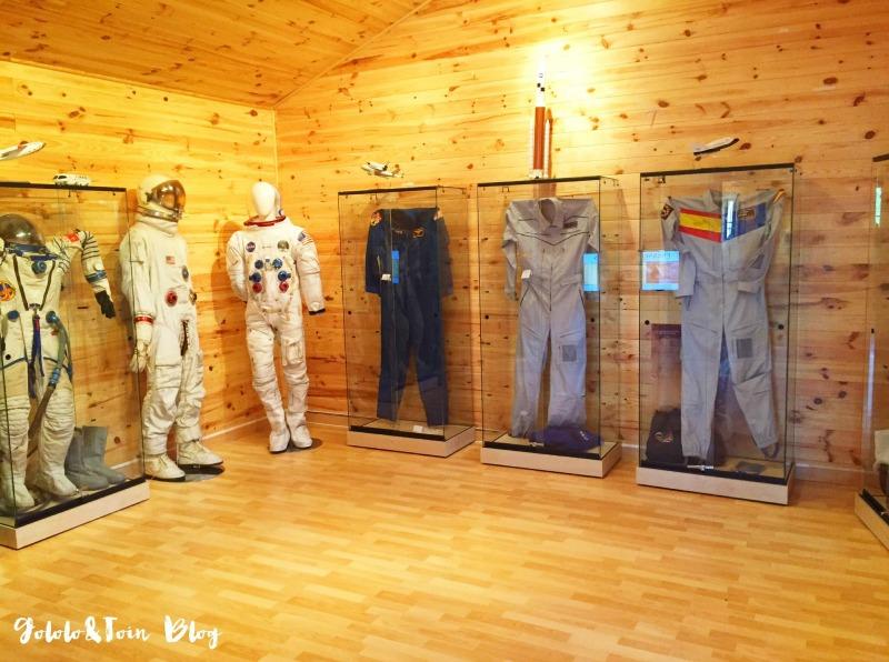 proyecto-apolo-museo-lunar-luna-astronautas-traje-madrid-cultura-ocio-familia