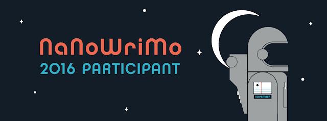 www.nanowrimo.org