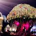 首爾 | 愛寶樂園 Everland Theme Park 에버랜드 #交通介紹 #愛寶樂園完整指南地圖