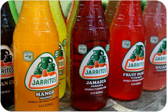 product review jarritos mexican soda all roads lead to