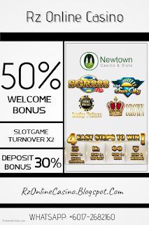 online casino bonus ohne einzahlung erfahrung