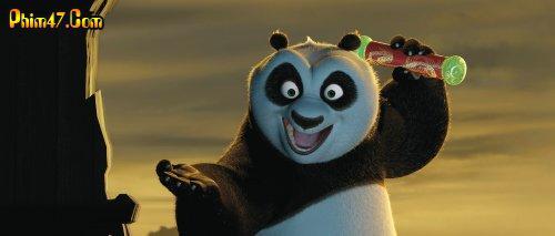 Gấu Trúc Kung Fu 1 1356376384