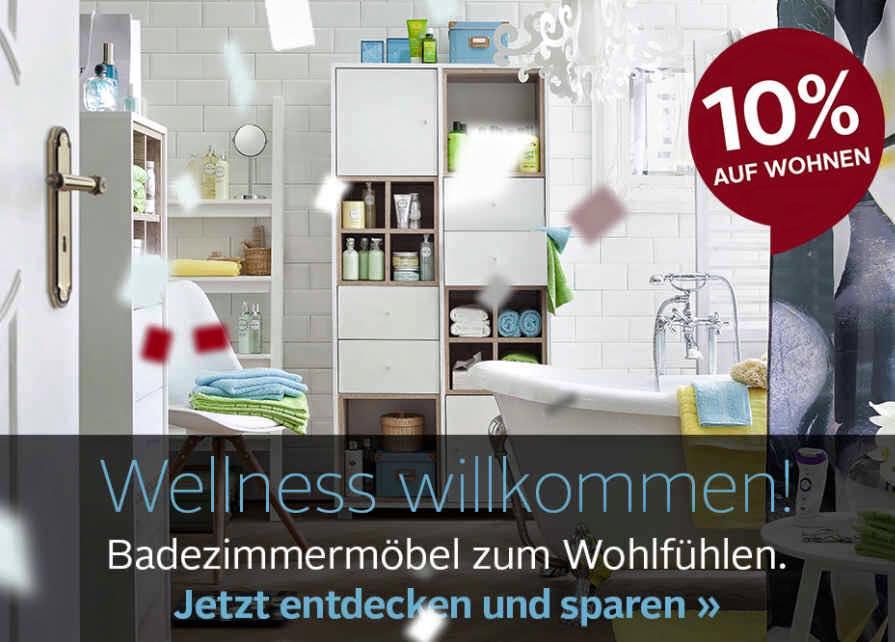 比IKEA還會在網路賣家具!德國OTTO帶動家具電商熱潮