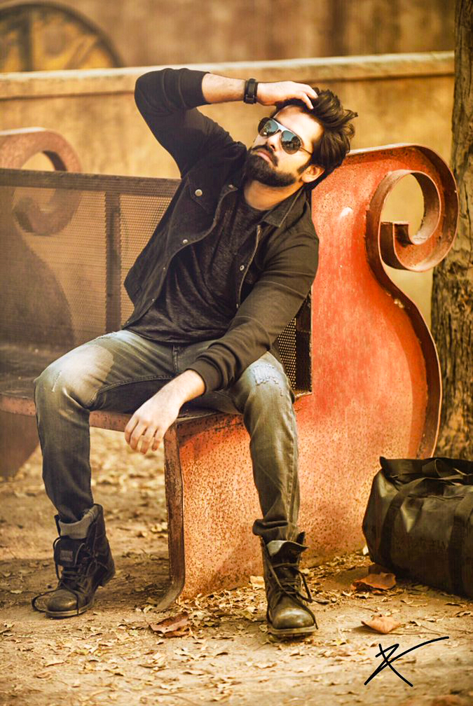 Ram pothineni upcoming movies list - When does the new