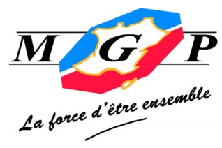 https://www.mgp.fr/home.html