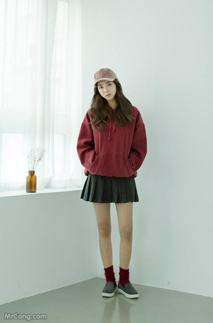 Image MrCong.com-Kim-Jung-Yeon-BST-thang-11-2016-003 in post Người đẹp Kim Jung Yeon trong bộ ảnh thời trang tháng 11/2016 (235 ảnh)