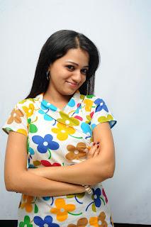 Reshma Cute Pictures Stills CF 016.jpg