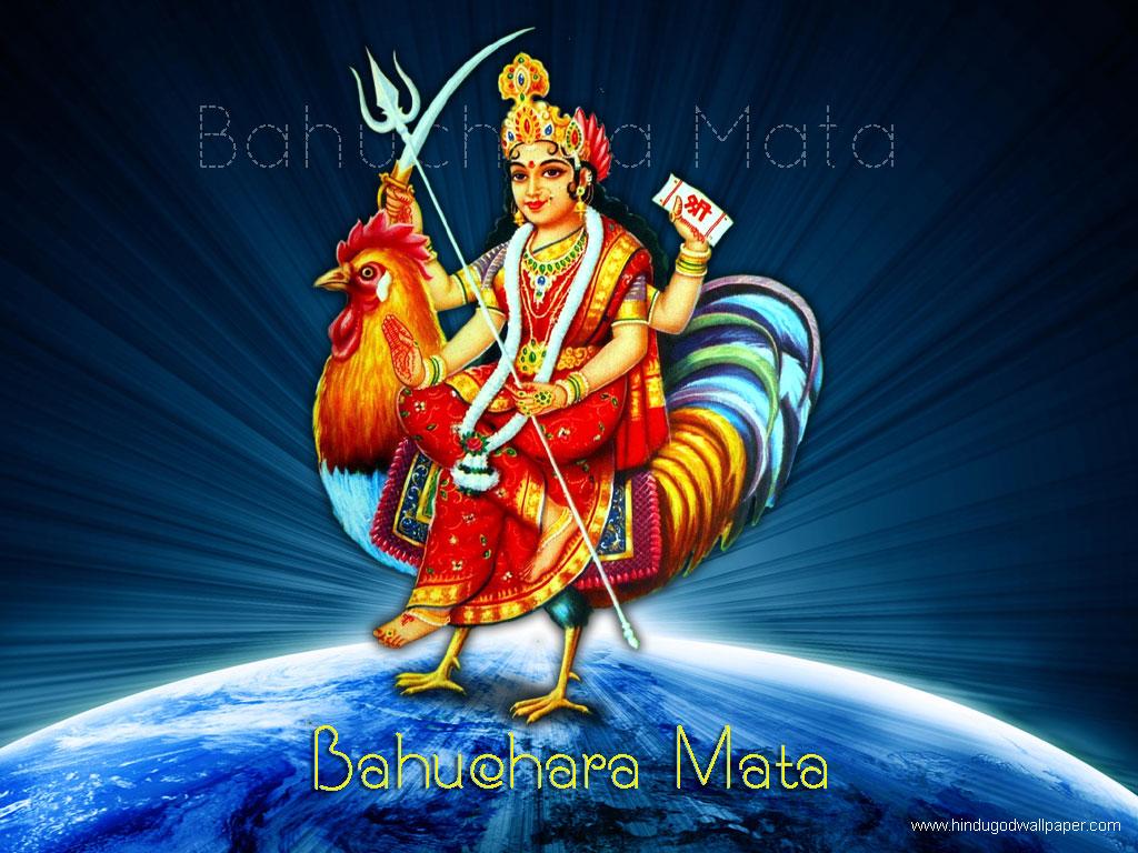 Vikram Name 3d Wallpaper Web Design Company In Udaipur Best Mata Rani Wallpaper