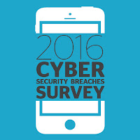 2016 Cyber Security Breaches Survey