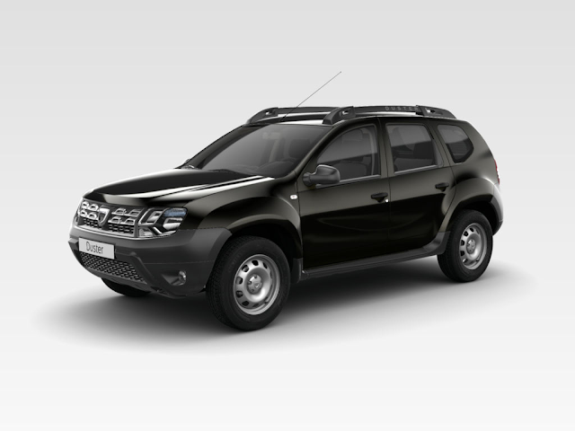 dacia duster restyl 2018 couleurs colors. Black Bedroom Furniture Sets. Home Design Ideas