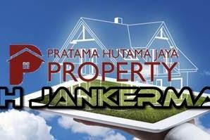 Lowongan PT. Pratama Hutama Jaya (The Club Property) Pekanbaru Agustus 2018