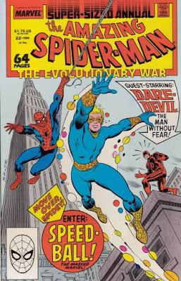 https://www.comics.org/issue/83359/