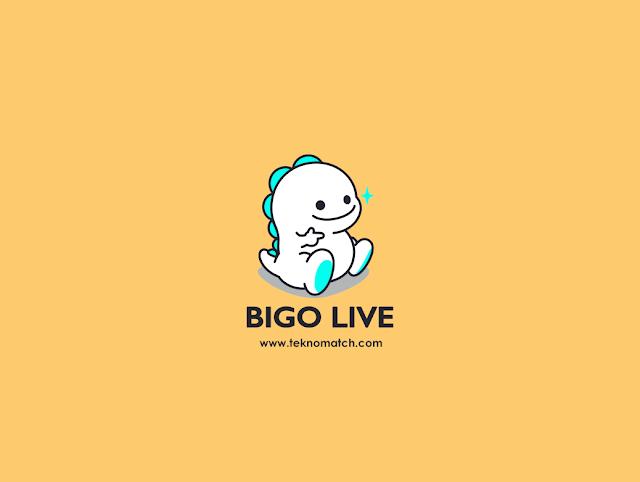 Apa Itu Bigo Live