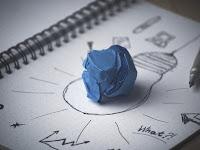 Ide Usaha Kreatif Sekaligus Inovatif Kini Yang Lagi Booming