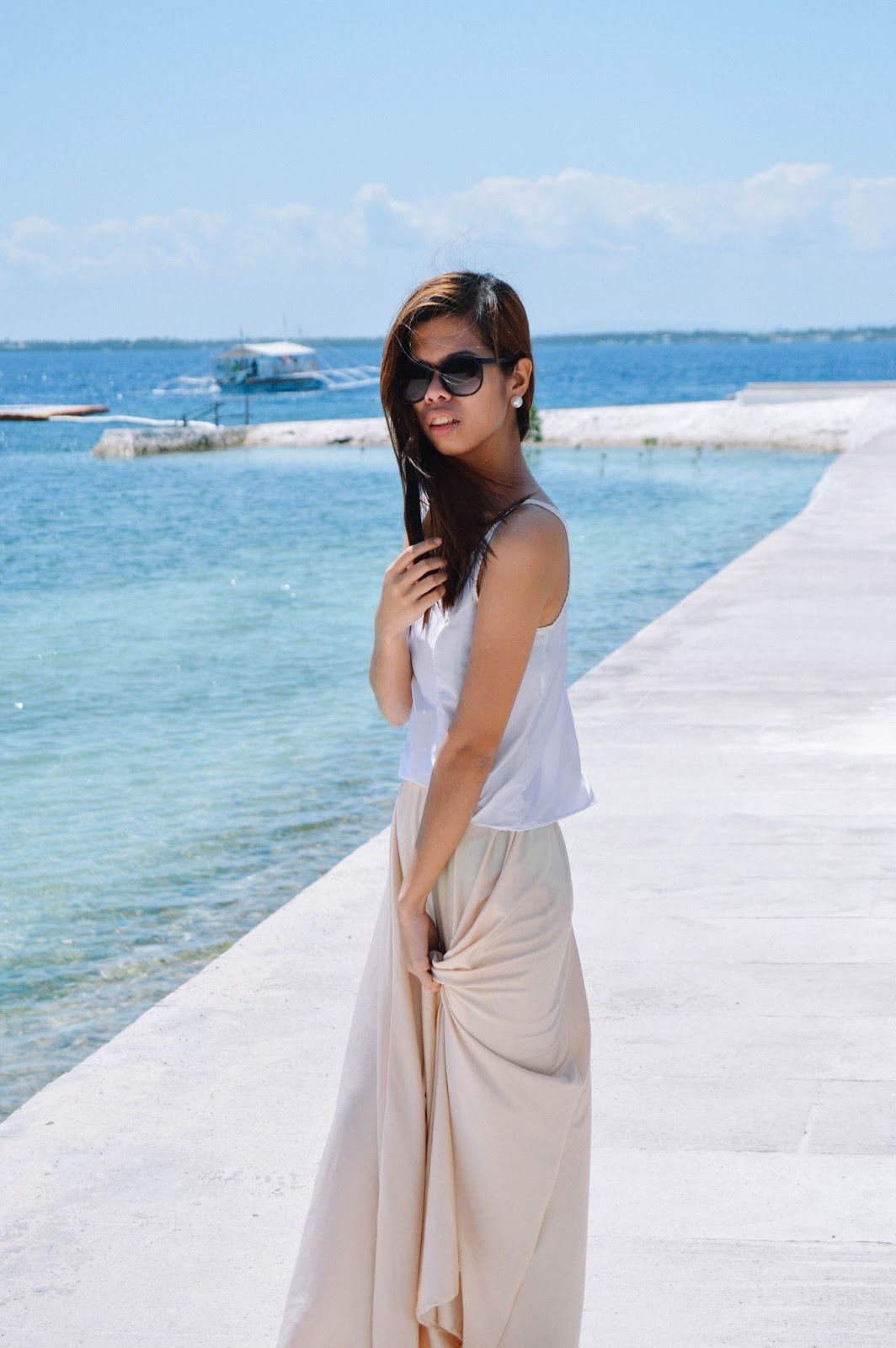 summer ootd, summer breeze, chill summer, summer, chill, Costabella Beach Resort, How to edit instagram photos, fashion blogger, style blogger, cebu blogger, cebu style blogger, blogger, filipina blogger, cebuana blogger, nested thoughts, katherine cutar, katherine anne cutar, katherineanika, katherine annika, ootd, ootd pilipinas, summer 2015, philippines summer 2015, philippines summer, cebu summer, cebu summer 2015, costabella cebu, triangl swimwear, triangl cebu, triangl, triangl swimwear philippines, bikini ph, bikini cebu