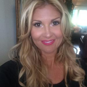 Gina Herron